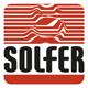 Solfer Componenti S.r.l.